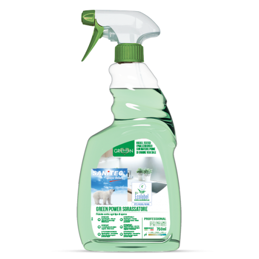 3101_GREEN_POWER_SGRASSATORE_750ML