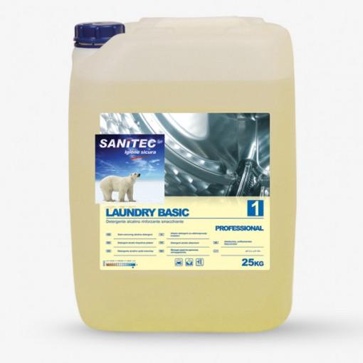 SN-Laundry-Basic-25Kg